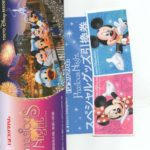 東京ディズニーシープレシャスナイト 2019-10-4